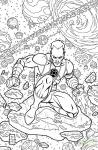 Sinestro 19