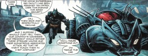 Batman - TMNT Pic3