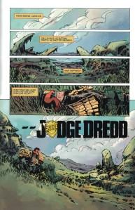 Judge Dredd Pic 1